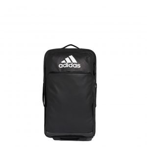 Adidas Training Trolley Tas Medium black Trolley Reistas