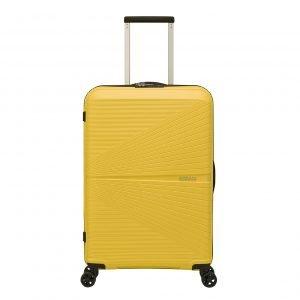 American Tourister Airconic Spinner 67 lemondrop Harde Koffer