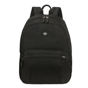 American Tourister Upbeat Backpack black backpack