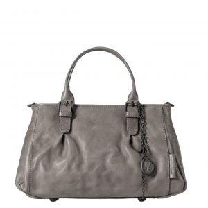 Aunts & Uncles Grandma's Luxury Club Mrs. Choco Sprinkle Handbag infinity Damestas