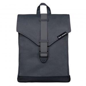Bold Banana Original Backpack galaxy grey backpack