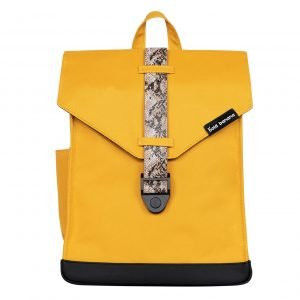 Bold Banana Original Backpack yellow mamba backpack