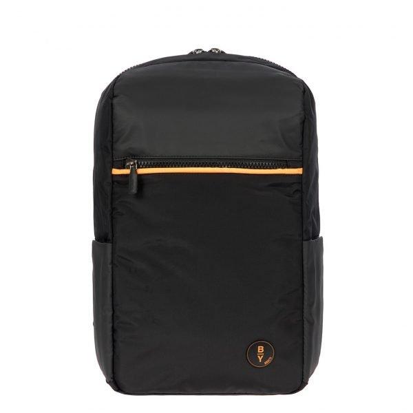 Bric's Eolo Urban Backpack black backpack