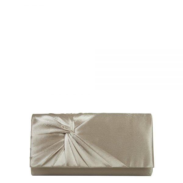Bulaggi Twiggy Envelope Bag champagne Damestas