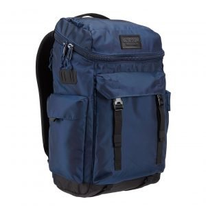Burton Annex 2.0 28L Rugzak dress blue backpack