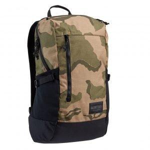 Burton Prospect 2.0 20L Rugzak barren camo print backpack