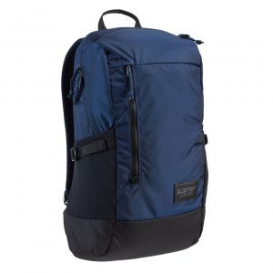 Burton Prospect 2.0 20L Rugzak dress blue backpack