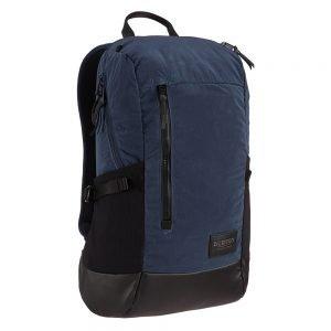 Burton Prospect 2.0 Rugzak dress blue air wash backpack