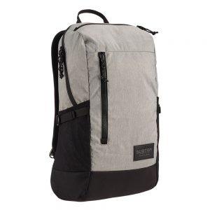 Burton Prospect 2.0 Rugzak gray heather backpack