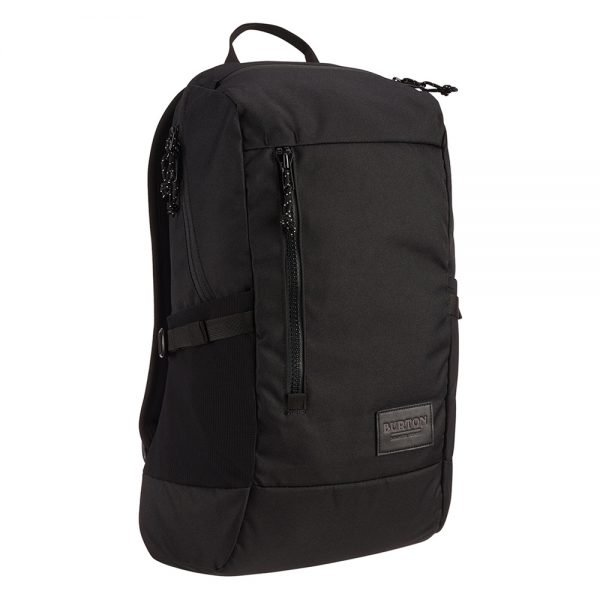 Burton Prospect 2.0 Rugzak true black backpack