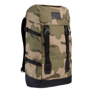 Burton Tinder 2.0 30L Rugzak barren camo print backpack