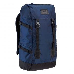 Burton Tinder 2.0 30L Rugzak dress blue backpack