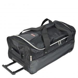 Car-Bags Basics Reistas Met Wielen 70 zwart Trolley Reistas