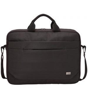 Case Logic Advantage Laptop Attaché 15
