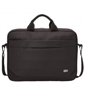 Case Logic Advantage Laptop Attache 17.3'' black