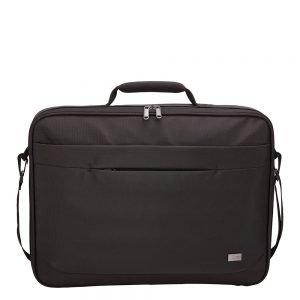 Case Logic Advantage Laptop Clamshell Bag 17