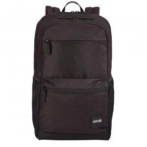 Case Logic Campus Uplink Backpack 26L black backpack