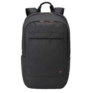 Case Logic Era Backpack 15.6'' obsidian backpack