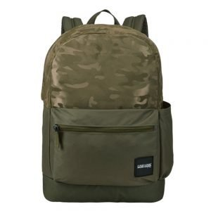 Case Logic Founder Backpack 26L olive night camo
