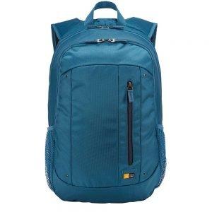 Case Logic Jaunt Rugtas 15.6'' midnight backpack
