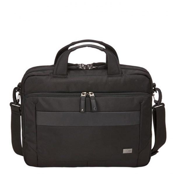 Case Logic Notion 14'' Laptop Bag black backpack