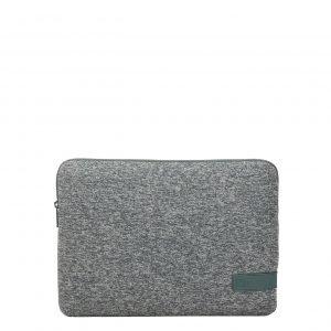 """Case Logic Reflect Laptop Sleeve 13.3"""" basalm Laptopsleeve"""