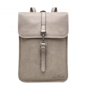 Castelijn & Beerens Carisma Laptoprugzak RFID 15