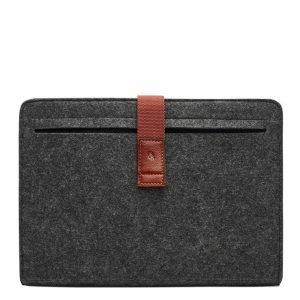 """Castelijn & Beerens Nova Laptop Sleeve 15.6"""" licht bruin Laptopsleeve"""