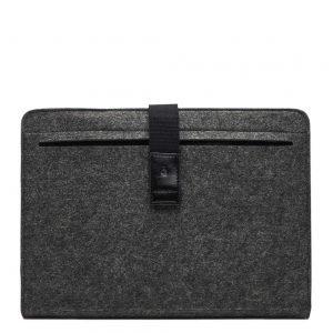 """Castelijn & Beerens Nova Laptop Sleeve 15.6"""" zwart Laptopsleeve"""