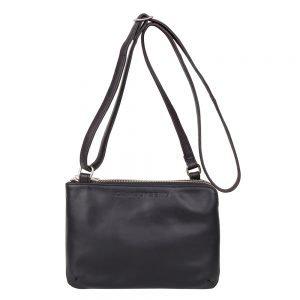 Cowboysbag Adabelle Bag black Damestas