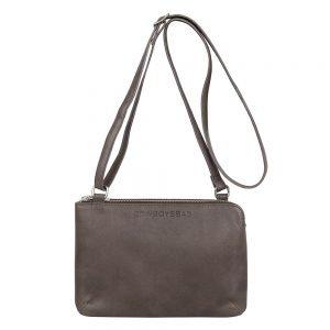 Cowboysbag Adabelle Bag storm grey Damestas