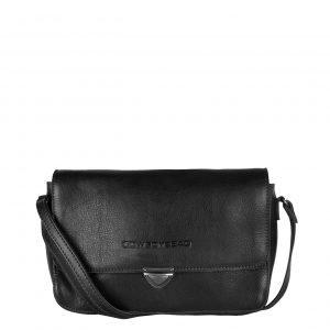 Cowboysbag Brigg Crossbody Bag black Damestas