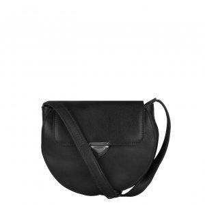 Cowboysbag Dusk Crossbody Bag black Damestas