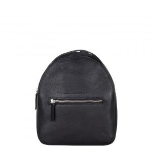 Cowboysbag Gail Backpack black Damestas