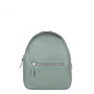 Cowboysbag Gail Backpack seagreen Damestas