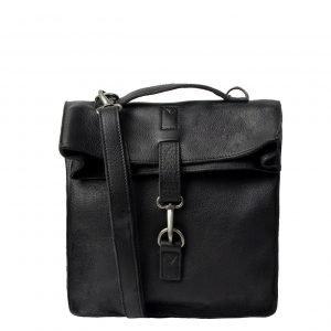Cowboysbag Jess Bag black Damestas