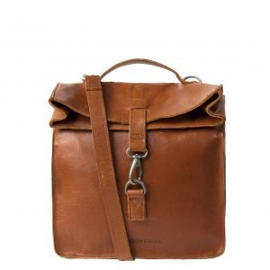 Cowboysbag Jess Bag tan Damestas