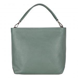Cowboysbag Juno Hand Bag seagreen Damestas