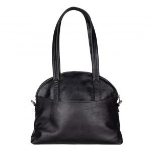 Cowboysbag Kelly Hand Bag black Damestas