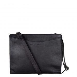 Cowboysbag Rye Crossbody Bag black Damestas