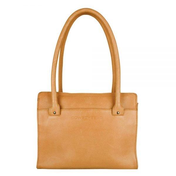 Cowboysbag Silt Bag ochre