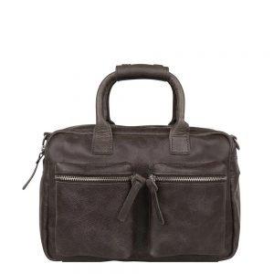 Cowboysbag The Little Bag Schoudertas storm grey Damestas