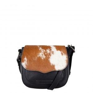 Cowboysbag Western Bag Kearney multi Damestas