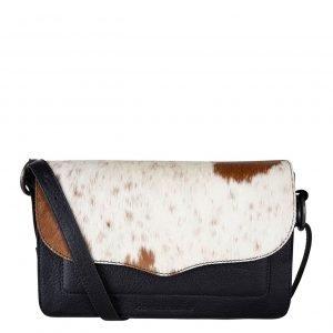 Cowboysbag Western Bag Onida multi Damestas