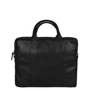 DSTRCT Main Street Workingbag 13.3'' black