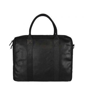 DSTRCT Main Street Workingbag 15.6'' black