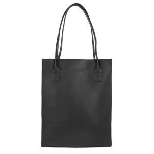 DSTRCT River Side Shopper 12'' black