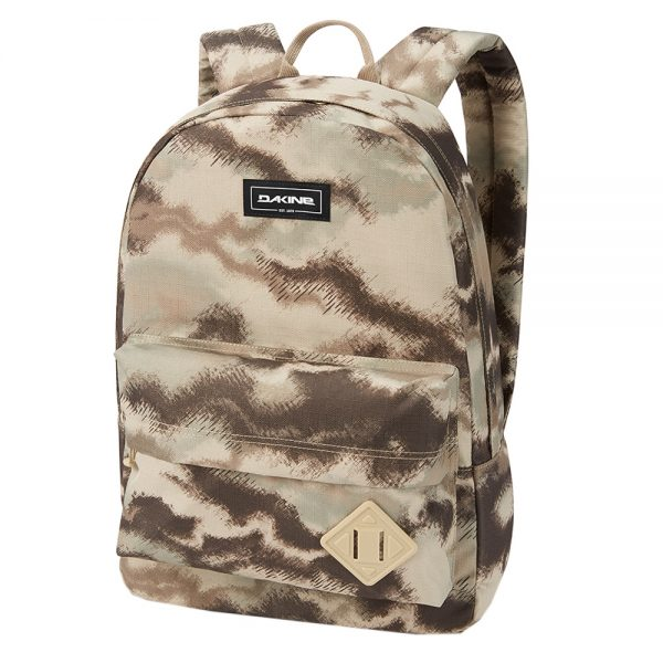 Dakine 365 21L Rugzak ashcroft camo backpack