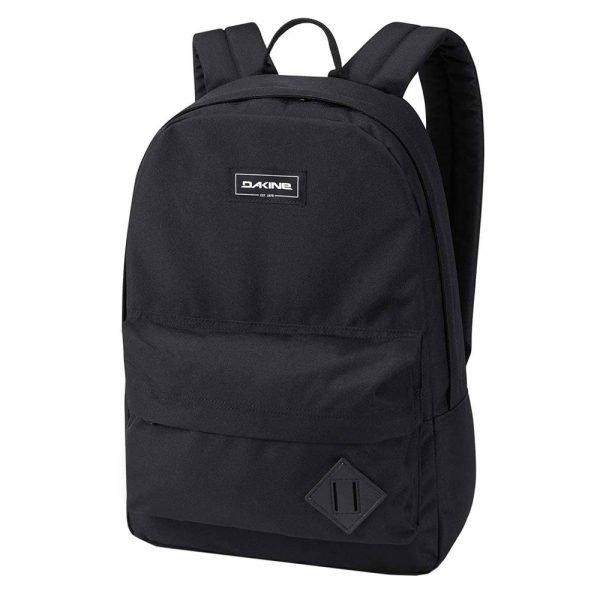 Dakine 365 21L Rugzak black backpack