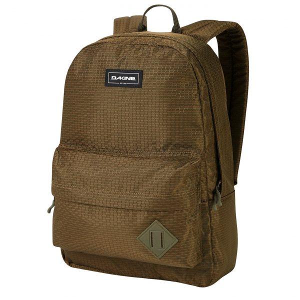 Dakine 365 21L Rugzak dark olive dobby backpack